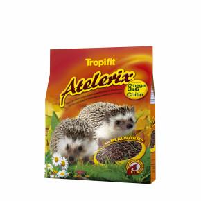Tropifit - Krmivo pre ježky Atelerix 700g