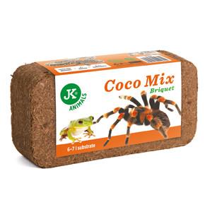 JK Lignocel COCO Mix 650g