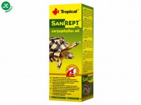 Tropical - Sanirept, 15ml | © copyright jk animals, všetky práva vyhradené